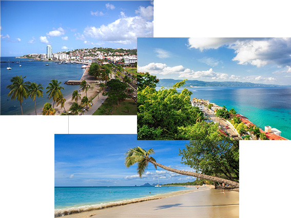 Paysages_martinique.jpg