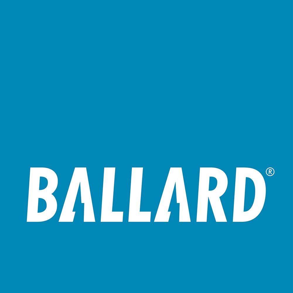 Ballard Power Systems Europe (Denmark)