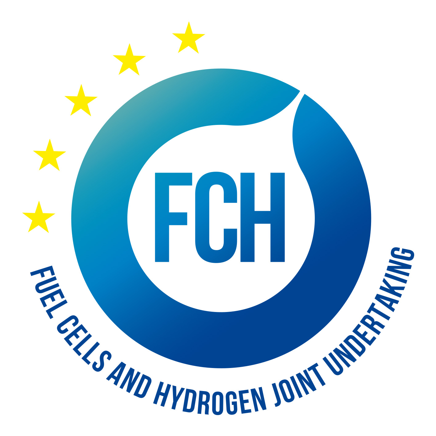 Fuel Cells and Hydrogen Joint Undertaking (FCH JU)