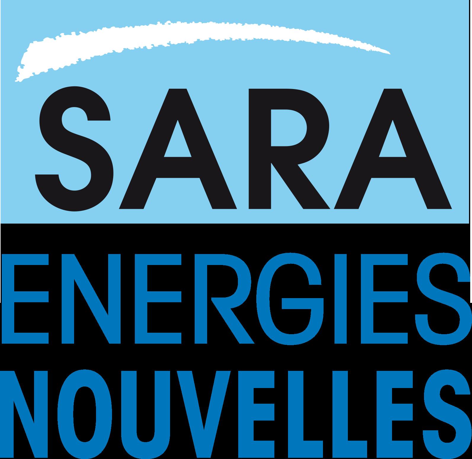 SARA Energies nouvelles