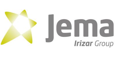 JEMA Energy SA (Spain)